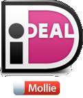 Betonmortel bestellen met iDeal